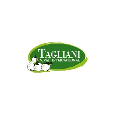 Tagliani Vivai