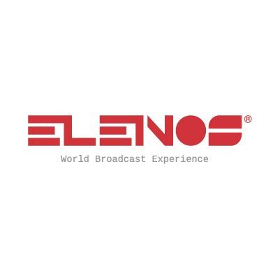 Elenos
