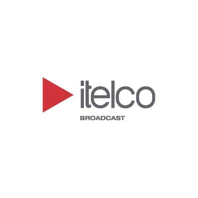 Itelco