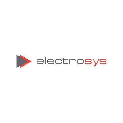 Electrosys