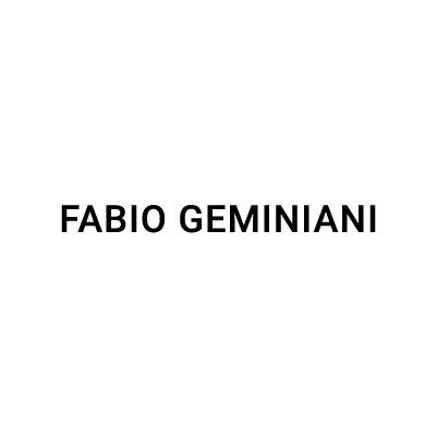 Fabio Geminiani