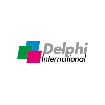 Delphi International