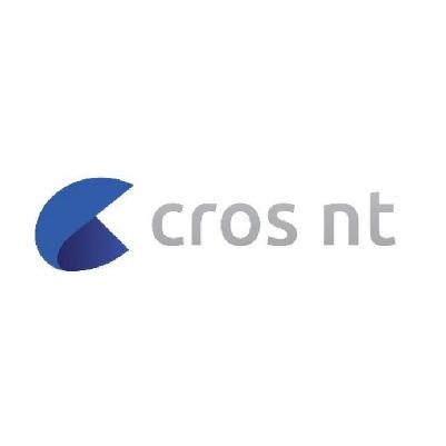 Cros NT