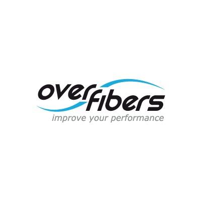 Over Fibers