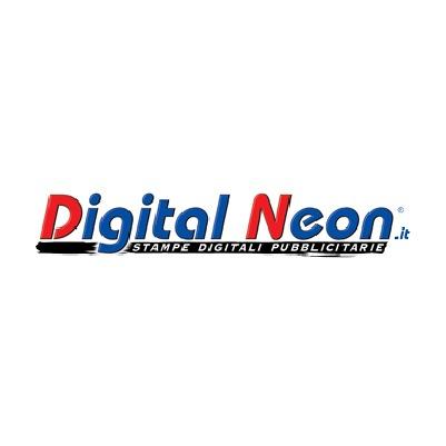 DigitalNeon