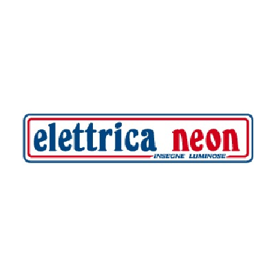 ElettricaNeon