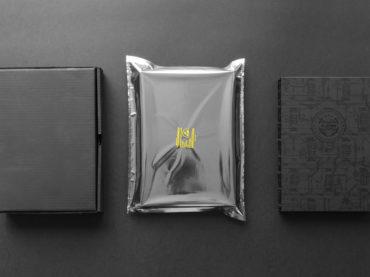 Elenos – Company Book